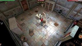 Silent Hill: Book of Memories - zmierz się ze swoimi koszmarami... na PS Vicie!