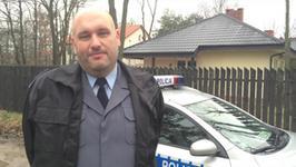 """Michał Piela jednak zostaje w """"Ojcu Mateuszu""""! Jak tłumaczy się aktor?"""
