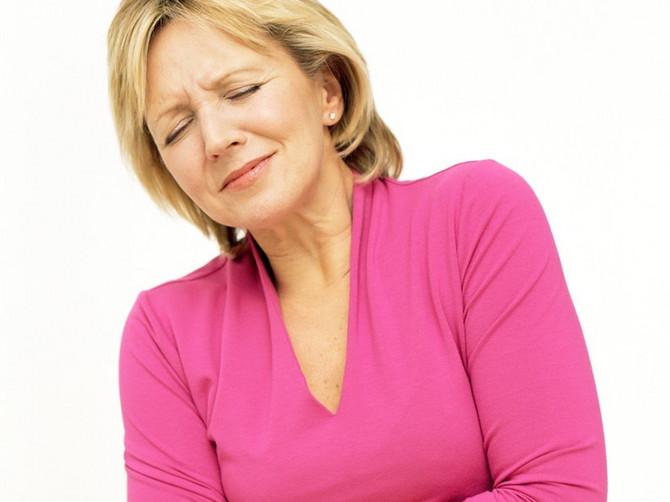 Boli stomak ODMAH POSLE JELA ? Odmah se javite lekaru: Možda imate OVU BAKTERIJU koja može da napravi UŽAS, a leči se za dve nedelje