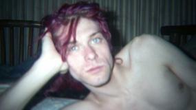 """""""Kurt Cobain: Montage of Heck"""" na DVD: maksymalne zbliżenie"""