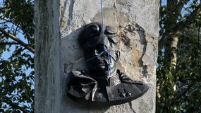 Ambasador RP dla TASS o pomniku Czerniachowskiego: nie chcemy eskalacji