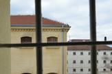 Zatvor KPD u Nisu Ras K Kamenov