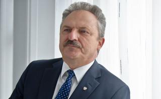Jakubiak (Kukiz'15): Umowa na system Patriot oczywistym sukcesem rządu