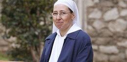 Dzięki tej zakonnicy Jan Paweł II  będzie beatyfikowany