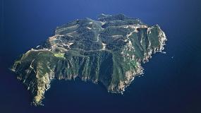 Włochy: więźniowie z wyspy Gorgona produkują wino