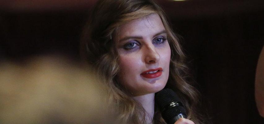 """Przejmująca historia Alicji Kozakiewicz. """"Byłam bita, gwałcona i trzymana na smyczy"""""""