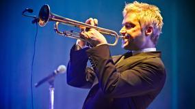 Chris Botti na Młyn Jazz Festival