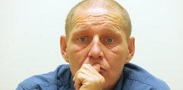 Jackowski wskazał, gdzie miał tonąć Paweł
