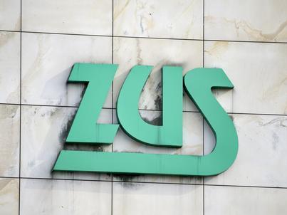 ZUS na utrzymanie systemu IT wyda ponad 242 mln zł