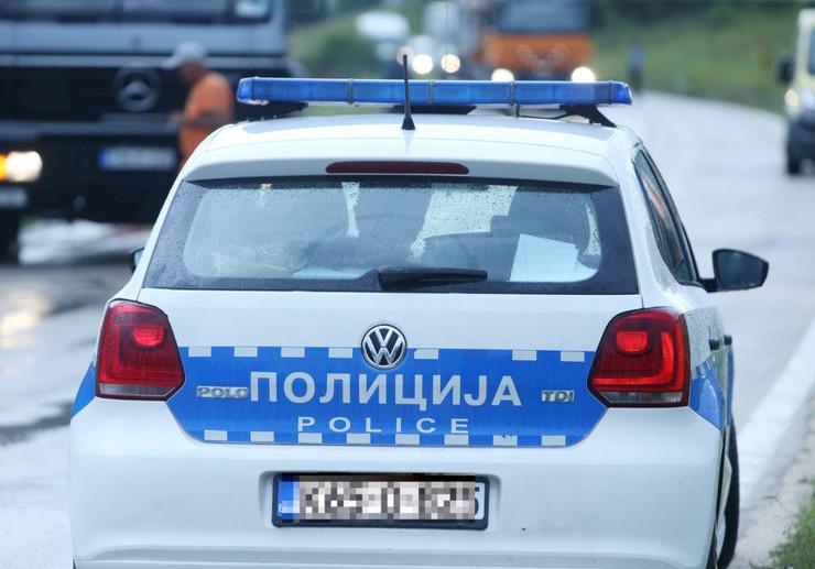 policija-rs-ilustracija-
