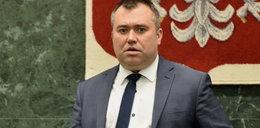Jarosław Dąbrowski grilluje ZTM