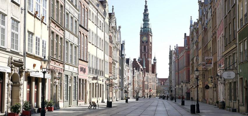Polacy obawiają się powrotu obostrzeń? Jest nowy sondaż