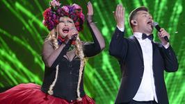 Eurowizja 2017: Zenon Martyniuk wygrałby dla Polski? Jego szanse na sukces oceniła Maryla Rodowicz