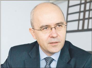 Tomasz Michalik MDDP