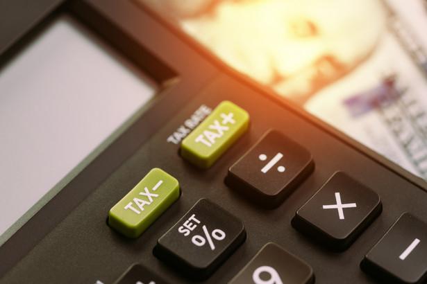 Najważniejsze wyroki w 2018 roku: Podatki w firmie