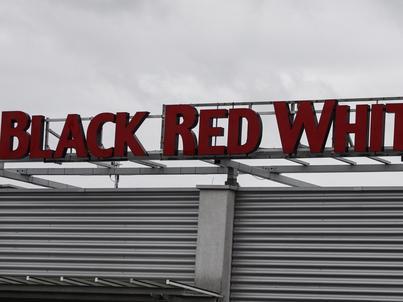 UOKiK może nałożyć na Black Red White karę w wysokości do 10 proc. rocznego obrotu spółki