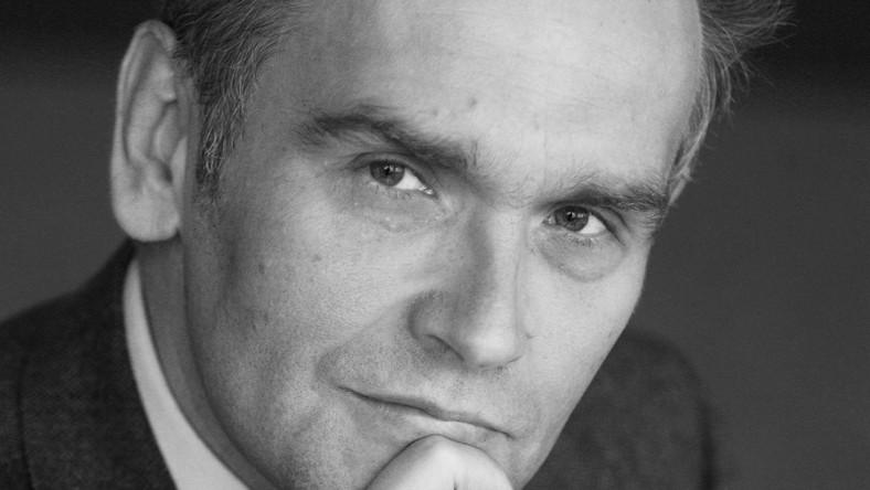 """Piotr Zaremba: D:""""Wyborcza"""" skazana jest na sojusz z zapateryzmem"""