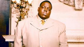 Powstanie film dokumentalny o Notoriousie B.I.G.