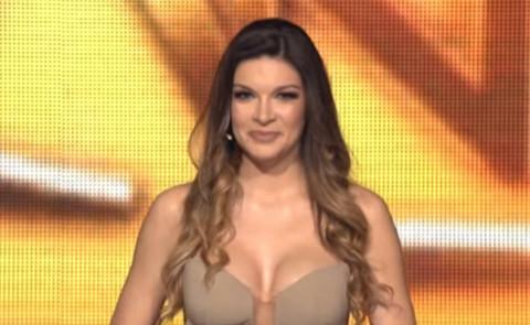 Sanja Kužet OTKRILA šta Popović sprema za novu sezonu ZVEZDA GRANDA, ali i da li ima keca u rukavu!