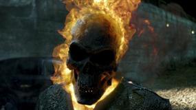 """""""Ghost Rider 2"""" - zwiastun #2 [PL]"""