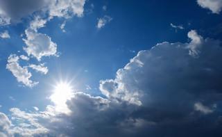 Cięcia w Instytucie Meteorologii i Gospodarki Wodnej. Na razie dobrowolne
