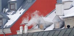 Lublin walczy ze smogiem