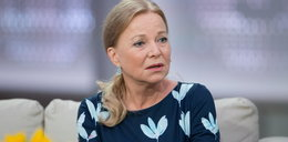 Mieszkaniowy dramat Laury Łącz: Nie odzyskam swoich pieniędzy