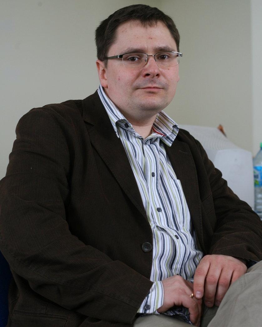 Tarlikowski