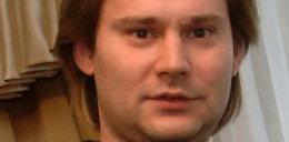 Syn Wałęsy ukarany za kradzież świeczek