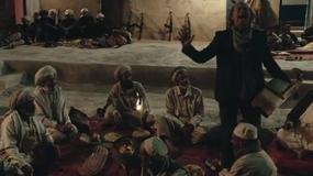 """""""Rock the Kasbah"""": Bill Murray śpiewa w zwiastunie"""