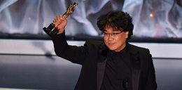 Oscary 2020. Pierwszy taki przypadek w historii!