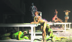 PREDSTAVA OD 24 SATA na otvaranju Bitefa! A biće i lejzi-begovi, joga i drugi sadržaji za odmor gledalaca