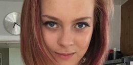 14-latka myślała, że idzie na randkę z kolegą. Dzień później znaleźli jej zmasakrowane ciało. Zapadły wyroki