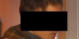 Zamordował ojca, ciało ukrył w piwnicy. Planował kolejną zbrodnię?
