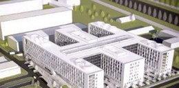 Będzie nowy szpital dla dzieci