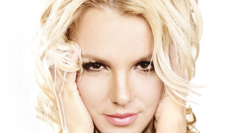 Britney Spears: Muszę wam dać coś specjalnego w zamian