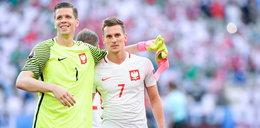 Kto finansuje reprezentację Polski? Znasz odpowiedz?