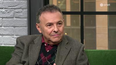 Prof. Witold Orłowski: Cena chleba jeszcze wzrośnie i to solidnie