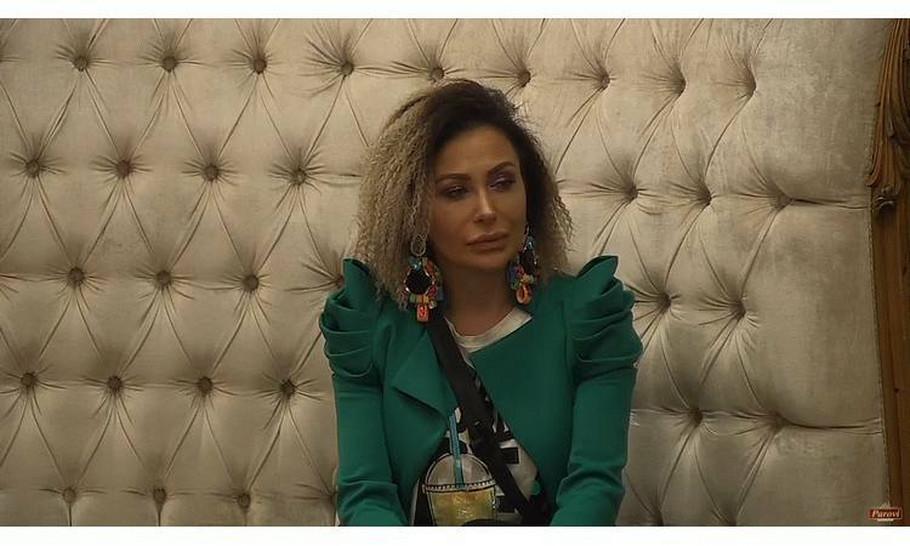 Enisa Bajramović