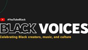 CKay, Omah Lay, P.Priime and Telz to represent Nigeria in #YouTubeBlack Voices Music Class of 2022. [techcityng]