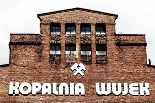 Ściśle tajna strategia Polskiej Grupy Górniczej