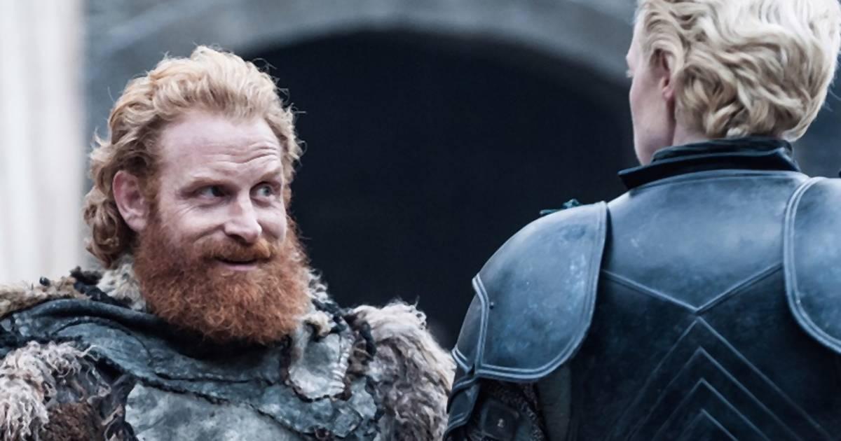 """""""Game of Thrones"""" auf Tinder: So würden unsere Lieblings-Charaktere daten"""