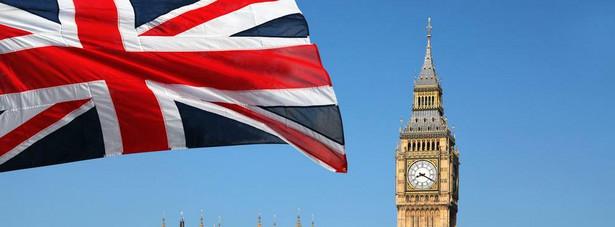 W kolejnym kroku InPost planuje wprowadzenie Paczkomatów w Londynie na dworcach autobusowych i autokarowych oraz kolejowych.