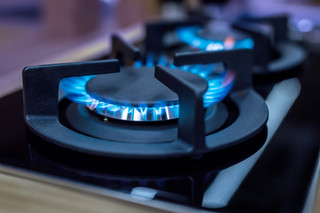 O pieniądze na gaz będzie trudniej. Trwa walka o fundusze z UE