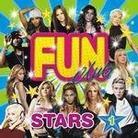 "Różni Wykonawcy - ""Fun Club Stars Vol.1"""