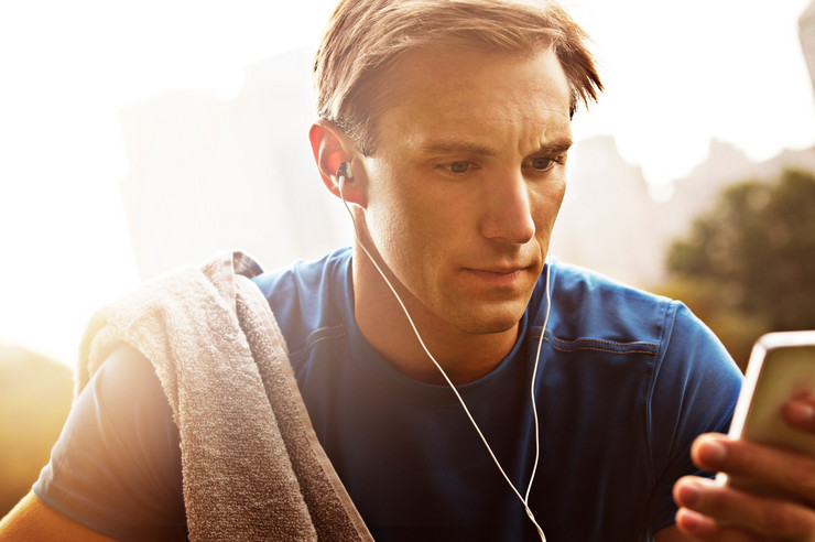 uši01 slušalice foto profimedia