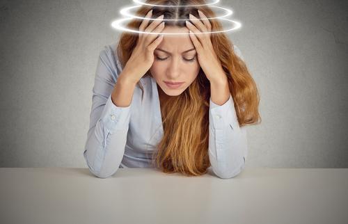 tünetek szédülés fáradtság étvágytalanság)