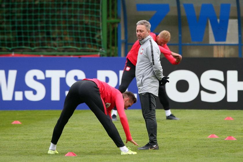 Jerzy Brzęczek (48 l.) rozesłał powołania na mecze el. EURO 2020 z Izraelem (16 listopada) i Słowenią (19 listopada).