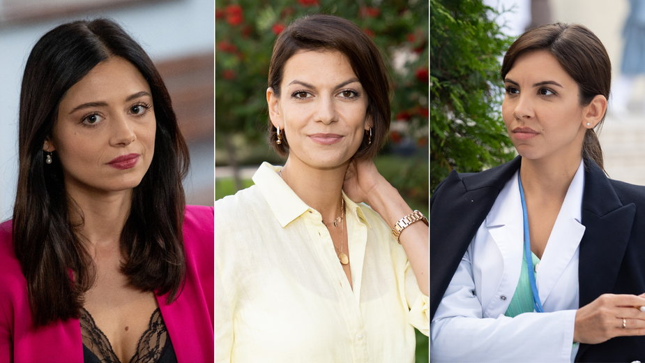 """""""M jak miłość"""", odcinek 1561, emisja 26 stycznia 2021 r."""