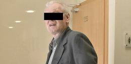 Przygotowywał zamach na Sejm i prezydenta. 60-latek został skazany